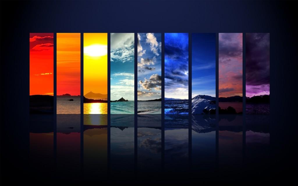 arc-en-ciel-paysage